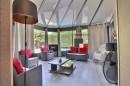 Maison Anse Secteur 2 Agglo Villefranche sur saône 120 m² 4 pièces