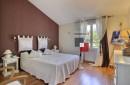 Anse Secteur 2 Agglo Villefranche sur saône 4 pièces 120 m² Maison