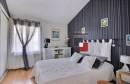 120 m² Maison Anse Secteur 2 Agglo Villefranche sur saône  4 pièces
