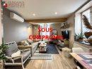 Maison 170 m² Saint-Lager  7 pièces
