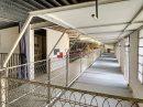 Immobilier Pro 420 m² 0 pièces Arnas Secteur 1 Villefranche sur saône