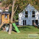 Maison  Gingsheim  150 m² 6 pièces