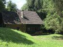 Maison Volksberg  105 m² 4 pièces