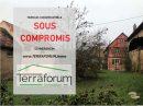 0 m²  Terrain  pièces Schnersheim