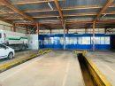 Immobilier Pro 836 m² Limoges  0 pièces