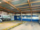 Immobilier Pro 836 m² 0 pièces Limoges
