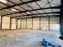 Immobilier Pro Limoges  300 m² 1 pièces
