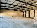 300 m² Limoges  Immobilier Pro 1 pièces