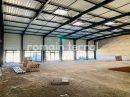 Limoges  1 pièces Immobilier Pro 300 m²