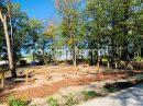 Immobilier Pro Limoges  60 m² 0 pièces