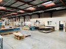 Immobilier Pro  Limoges  1000 m² 0 pièces