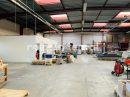 Immobilier Pro 1000 m² Limoges  0 pièces