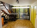 330 m² Limoges   Immobilier Pro 7 pièces