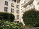 Appartement 19 m² Angers  1 pièces
