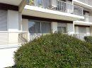 Immobilier Pro  Angers centre 20 m² 0 pièces