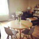Appartement 86 m² 9 pièces
