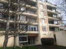 Appartement 67 m² Angers Est 3 pièces