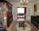 Appartement Angers  151 m² 5 pièces