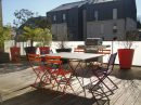 Appartement  Angers  98 m² 4 pièces