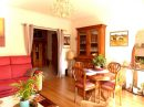 Angers  82 m² 4 pièces  Appartement
