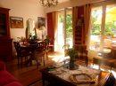 4 pièces Angers  Appartement  82 m²