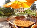 Appartement  Angers  82 m² 4 pièces