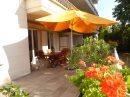 Appartement 82 m² 4 pièces Angers