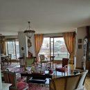 Appartement 127 m² Angers  5 pièces