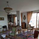 Appartement 127 m² 5 pièces Angers
