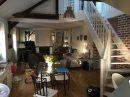 Appartement 4 pièces 83 m² Angers centre