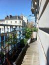 Appartement   90 m² 5 pièces