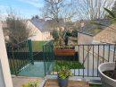 Appartement 110 m² Angers Ouest 5 pièces