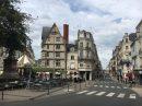 Immeuble  Angers centre  pièces 246 m²