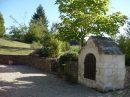Saint-Georges-des-Sept-Voies  2 pièces 45 m²  Maison