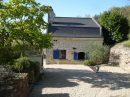 Maison 45 m² 2 pièces Saint-Georges-des-Sept-Voies