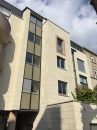 Maison 92 m² 4 pièces Angers centre