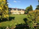 Maison 335 m² Thorigné-d'Anjou  12 pièces