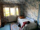 Maison 105 m² 7 pièces Angers Est