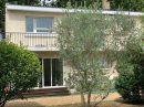 Maison Angers  135 m² 6 pièces