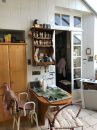 Maison hyper centre d'Angers