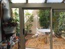 150 m²  Angers  8 pièces Maison