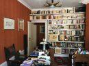 8 pièces Maison 150 m²  Angers