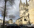 Angers  150 m² 8 pièces Maison