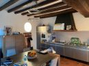 Maison  Mûrs-Érigné centre 150 m² 5 pièces