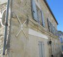 Immeuble 165 m²  pièces Nancras