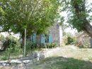 Maison   72 m² 3 pièces