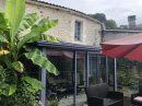 Maison   5 pièces 80 m²