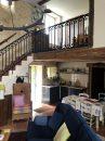 5 pièces Maison   80 m²