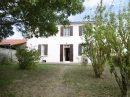 130 m² 5 pièces Maison Médis