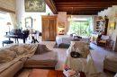Maison  307 m² 9 pièces